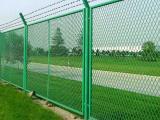 池塘尼龙丝网 水库隔离网 水渠围栏网 水源地隔离围网