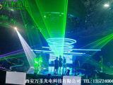 舞台激光灯-舞台激光灯价格-舞台激光灯厂家-万圣激光