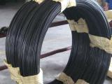 蓝织供应弹簧钢材 大量现货批发销售 价格更优惠!
