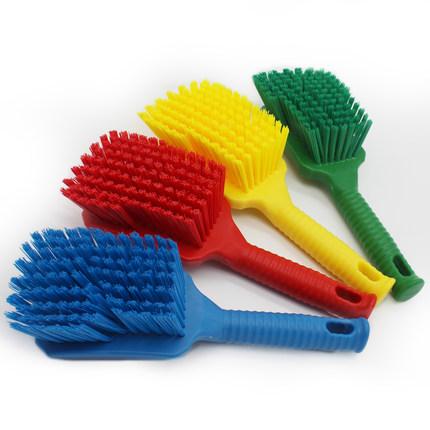 食品厂清洁工具 清洁毛刷