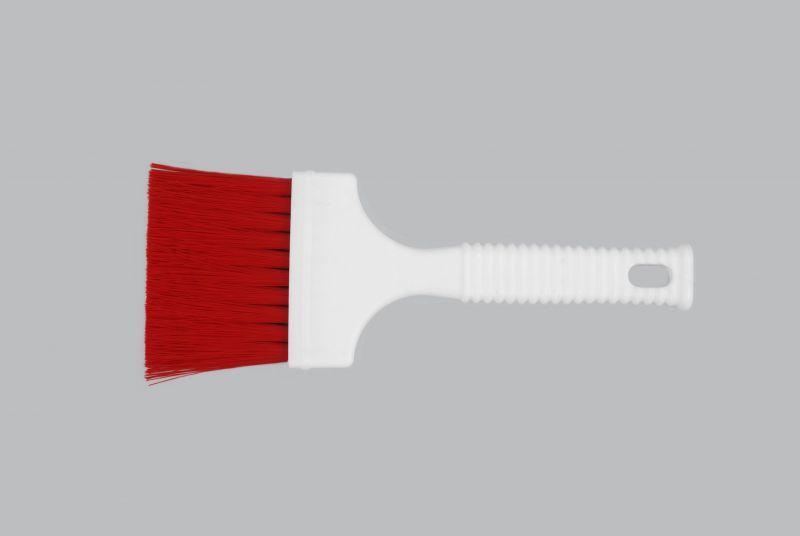 食品厂清洁工具 不掉毛刷子示例图6