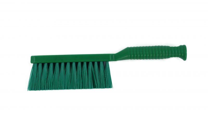 食品厂清洁工具 不掉毛刷子示例图5