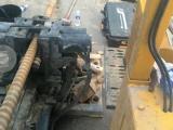通讯非开挖顶管施工优势 保定非开挖工程厂家报价
