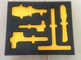 EVA内衬EVA内托EVA托盘订制加工厂家