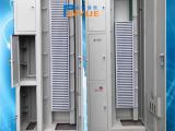 720芯三网光纤配线架新品推荐