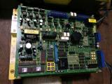 发那科驱动 A06B-6059-H003