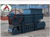 GLD800/5.5液压闸门调节甲带给煤机