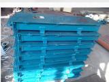 FMBS-B风门机械联锁装置厂家批发价格