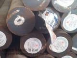 A105圆钢价格//A105碳钢规格