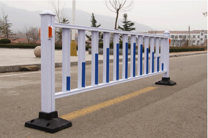 道路护栏2