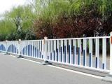 鸿粤现货市政隔离护栏  马路防护栏   路中隔离护栏