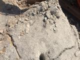 安徽淮南大型矿山岩石劈裂机破碎石头专用设备劈裂机厂家直销
