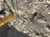 凉山混凝土劈裂机产品系列编号