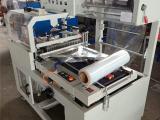 L型全自动包装机浙江与河北市场需求