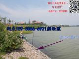 水岸线综合治理护坡格宾网  -利众格宾网厂
