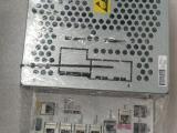 ABB控制柜主机维修  DSQC1018