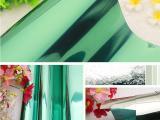 深圳玻璃贴膜、深圳磨砂膜、深圳办公室隔断、深圳磨砂雕刻设计