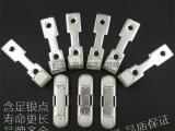 cj20-100a接触器触点
