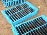厂家生产面包砖模具