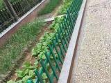 铸铁草坪栏杆-公路两侧铸铁草坪栏杆