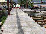 湖南长沙市loft阁楼夹层板基底层构造