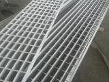 船用钢格栅板 不锈钢格栅板