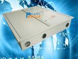 72芯三网光纤分纤箱新品详细介绍