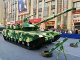 军事展军事模型生产厂家出租军事模型