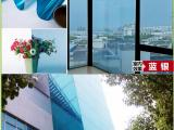 深圳玻璃贴膜、深圳阳光房贴隔热膜、深圳阳台雨棚贴膜