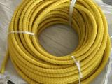 衡水艺丰塑料制品厂家常年供应注浆管-一次性注浆管