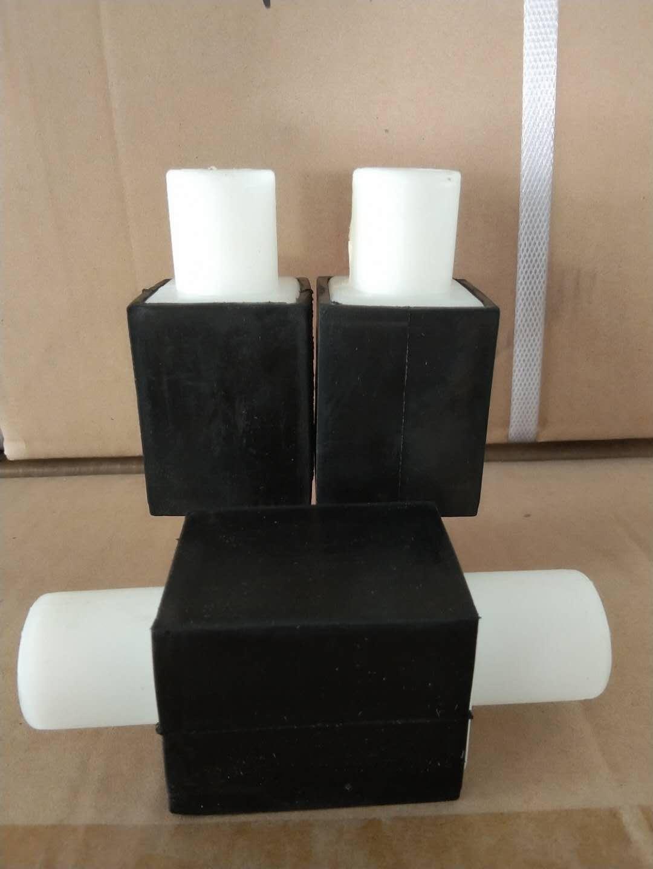 塑料制品厂家常年生产各种规格型号优质注浆盒