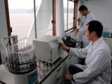 内蒙古有资质的环境检测公司|奥达清|第三方检测机构