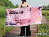 订制围巾,定做围巾 到按需定制厂家-汝拉 提供围巾设计服务