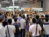 2020中国国际铝工业及汽车轻量化展览会