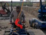 免烧砖码砖机生产厂家
