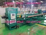 厂家直销 全自动钢管压槽机 钢管沟槽机 压槽机