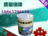 面粉厂环氧树脂无毒防腐面漆的价格