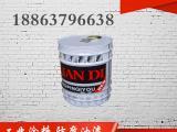金属配件小区护栏冷喷锌防腐涂料价格含税含运费