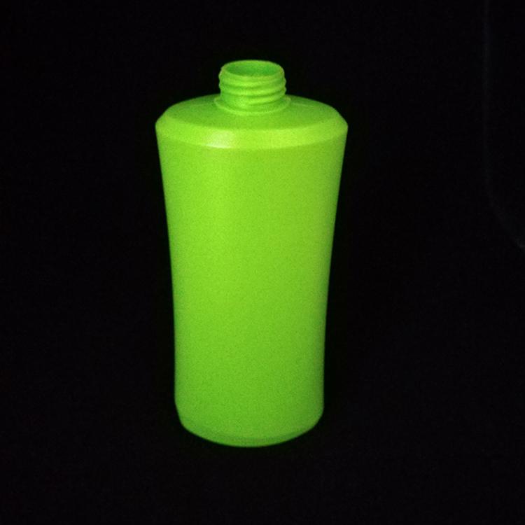 佳塑橡胶塑料瓶子1L沐浴露瓶超大容量家庭装洗发水瓶子