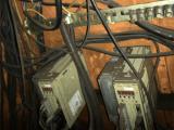 西门子数控机床改造换系统,天驰技术服务好