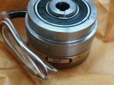 出售546.25.3原装离合器供应各种型号