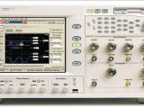 N4901A误码率测试仪