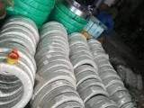加工65MN碳钢扁线,65MN高碳钢扁丝 扁方线