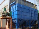 河北锅炉除尘器经久耐用-专业生产性能好