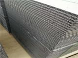 PP新型塑料建筑模板行业市场分析