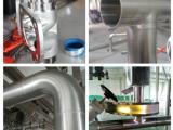 液晶显示面板管道安装工程自动焊机