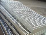 304不锈钢格栅板 不锈钢钢格栅板