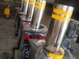自动升降柱、液压一体升降柱、分体升降柱