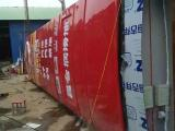河南东一厂家直销中石油加油站品牌柱