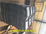 防撞护栏模具持久耐用 防撞护栏模具趋势